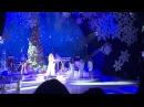 Mariah Carey- Hark! The Herald Angels Sing Live Beacon Theatre (12-02-2017) Opening Night
