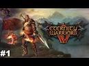 Eternity Warriors 4 1 Gameplay Прохождение Android/iOS Обзор и начало игры