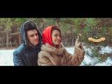 Wedding video.Sony a7.Березники.Ксения и Вячеслав Фильм