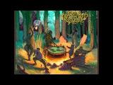 MetalRus.ru (Folk Metal). ПЕРЕПЛУТ - В стародавние года... (2017) Full Album