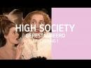 Aflevering 1: Gerestaureerd - High Society