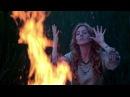 ILLARIA — Свічадо (ВіН представляє музичну казку)