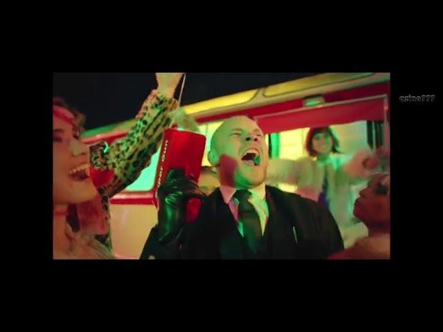 Похищены и проданы (2017) триллер, драма, суббота, кинопоиск, фильмы , выбор, кино, приколы, ржака, топ » Freewka.com - Смотреть онлайн в хорощем качестве