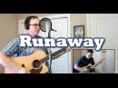 Runaway Del Shannon guitar and vocal cover by Tom Conlon