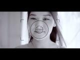Еламан Кенжехан - Бағаламадың (Official Music Video)