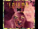 Enigma - Turn Around (Northern Lights Club Mix)