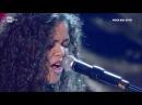 Nyvinne Spreco personale - Sarà Sanremo 15/12/2017