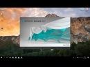 Autodesk 3Ds Max ve Blueprints Tekniği Webinarı