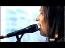Natasha St-Pier - Hallelujah (JT de 13H FR2 01.03.2010)
