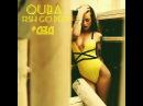 QUBA - FISH GO DEEP 030