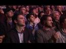 Ronnie OSullivan Best Snooker Frame Ever Masters 2016 must watch
