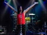 quiet riot mama weer all crazy now live