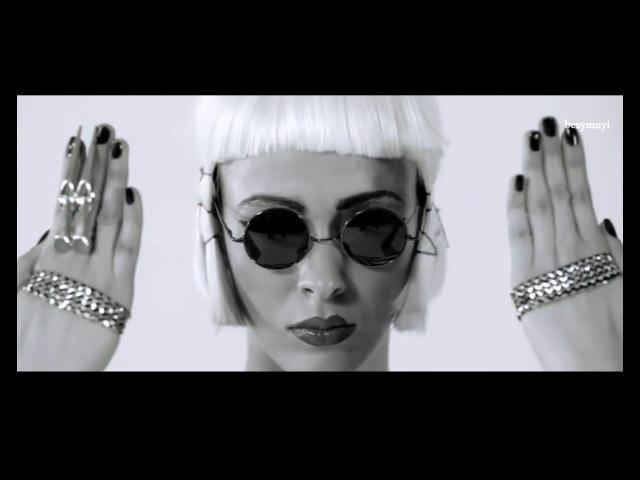 Jay Sean - Ride It(Sargsyan 2k18 Remix) [Video Edit]