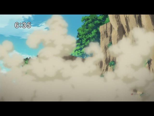 Семь смертных грехов [ТВ-2] | Nanatsu.no.Taizai - HD 720p - 0 серия русская озвучка LE-Production.TV