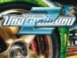 Need for speed Underground 2 (Snoop dogg feat. the doors - Riders on the Storm).flv