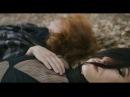 Elohim - Panic Attacks (feat. Yoshi Flower) [Official Music Video]