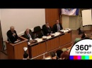 В Одинцовском филиале МГИМО обсудили отношения Россиии и Норвегии