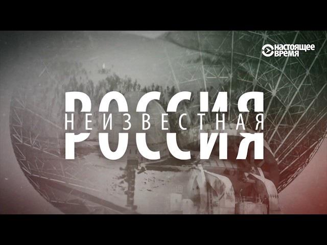 Жизнь в Матрице: Апшеронская узкоколейка | НЕИЗВЕСТНАЯ РОССИЯ