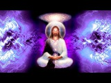 Christ Consciousness Activation Frequency Vibration of the Fifth Dimension Spirit Meditation Music