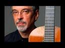 Domenico Scarlatti, Sonatas, adapted for guitar by Eduardo Fernández