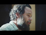 Rodrigo Amarante - Tardei (Ao vivo na Antena 3)