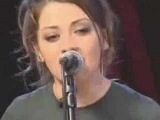 Flyleaf - Cassie (Acoustic)