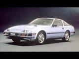 Nissan 300ZX Turbo Z31
