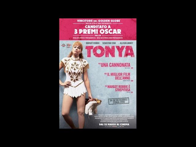 TONYA (2017) Guarda Streaming ITA