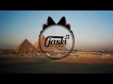 Egypt Flute Arabic HipHop Instrumental Beat (Mix by Jaski) 2016