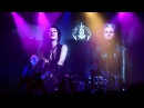 Lacrimosa - Alleine zu zweit in Saint Petersburg, Live, Kosmonavt Club, 22 November 2017