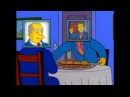 Steamed Hams but they're both antisocial and use Steam as their only form of communication
