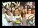 Lula lá Coro dos artistas 1989 1