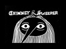 Chimney Sweeper (16mm Film Animation/Music Video)