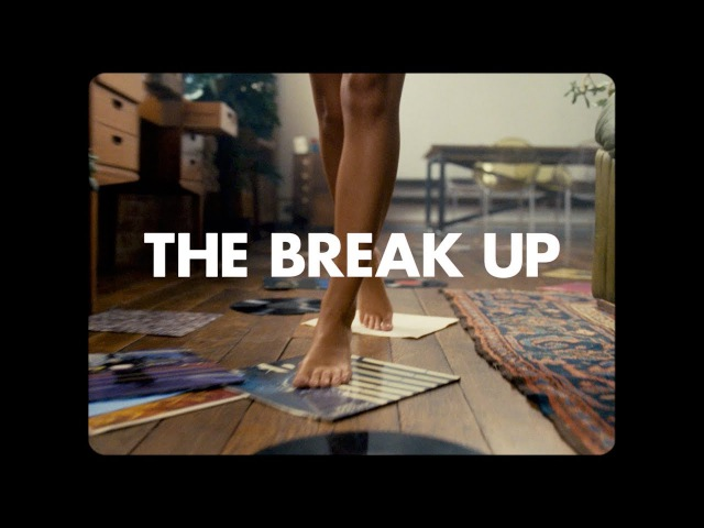 The Kooples - The Break Up starring Emily Ratajkowski