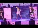 Violetta En Concert Paris - Veo Veo [HD]