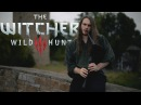 EPIC The WITCHER 3 Medley - Succulents