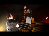 Kimmo Pohjonen - Ultra Organ