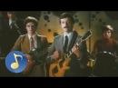 Наша жизнь - песня из к/ф «Берегите женщин», 1981 | Фильмы. Золотая коллекция
