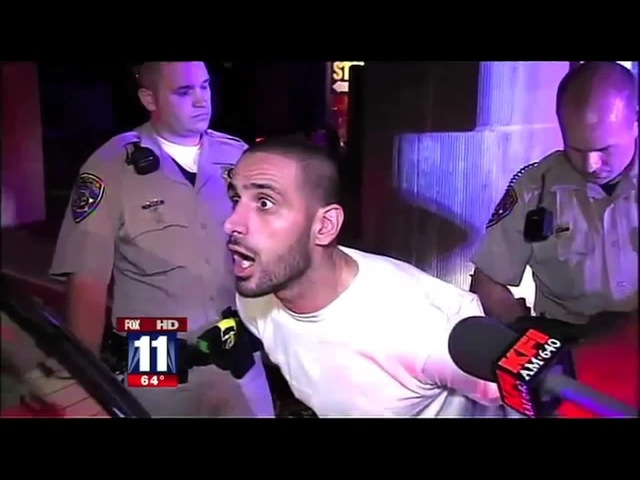 As you were detained Shine как вы были задержаны блестяще