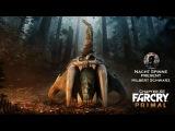 Far Cry Primal - Часть 12 Захват лагерей, Выполняем поручения Каруша и Сейлы, Неожиданная Встреча.