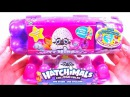 MY HATCHIMALS 26 Surprise Egg Blind Bag ОТКРЫЛ 26 ЯИЦ ХЕТЧИМАЛС Baby Animal Eggs Review