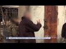 Убийство частного предпринимателя в Куйбышевском районе Донецка 15 11 2017 Панора