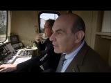 David Suchet On The Orient Express - Documentary