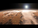 Почему ученые из NASA утверждают что на Марсе есть признаки инопланетной жизни В