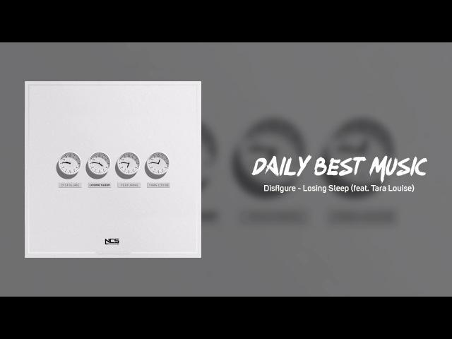 Disfigure Losing Sleep feat Tara Louise Copyright Free Music