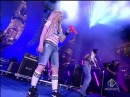 Avril Lavigne - When Youre Gone - Best live performance FestivalBar
