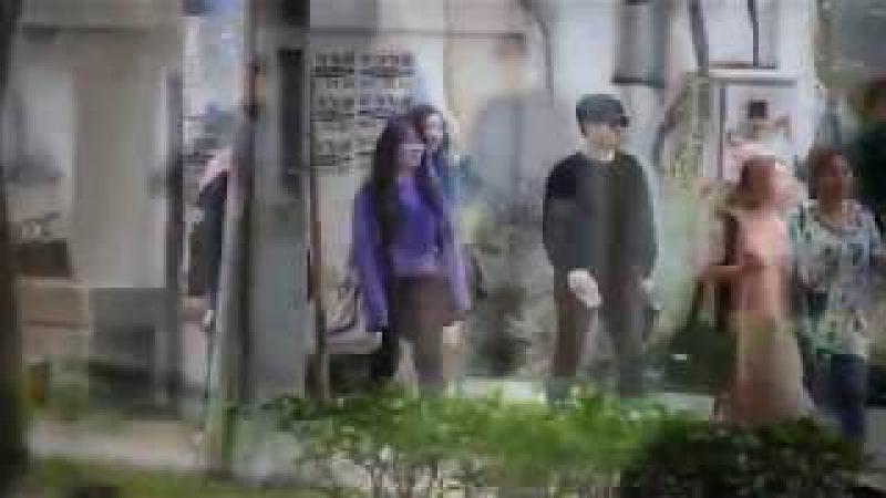 Clip: Chi Pu đi ăn tối cùng bạn trai tin đồn Jin Ju Hyung và nữ thần Kpop Jung Chae Yeon
