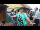 День рождение Вагиза!татарчататарскаяя музыкататарская свадьба татарский праздник