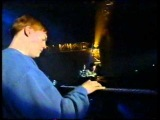 808 State - Plan 9 (The Beat 1993)
