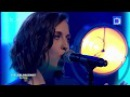 Alice Merton No Roots LIVE hr3 Lieblingssongs die Show